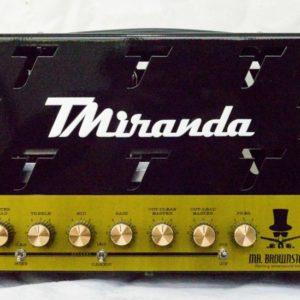 Marshall jcm800 2555 silver jubilee
