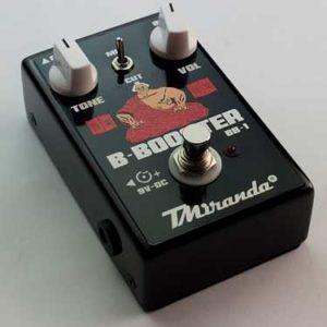 B-Booster Bb-1