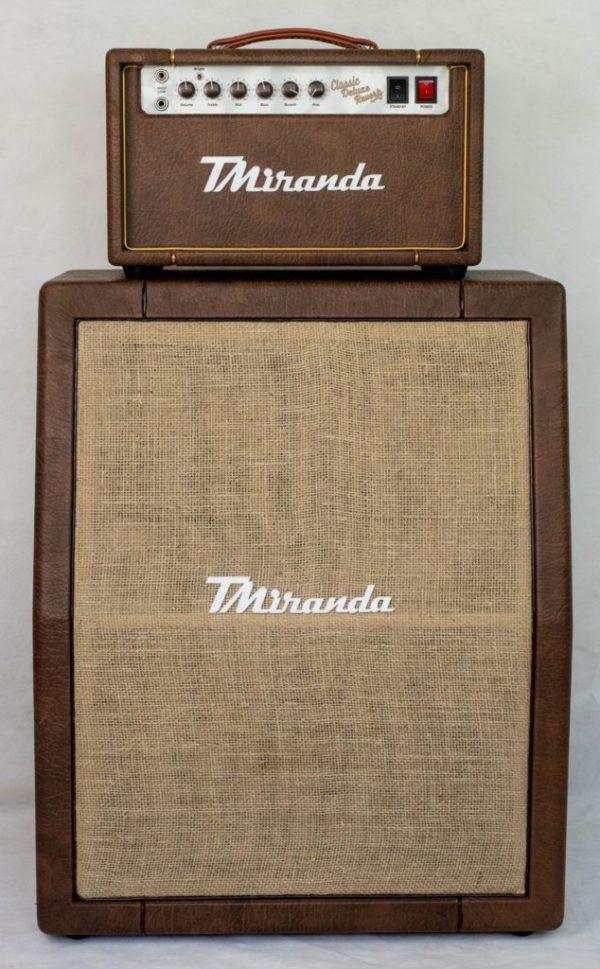 Classic Deluxe Reverb - fender super reverb 1965